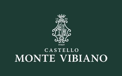 Montevibiano